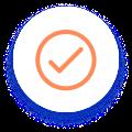 accountability-icon